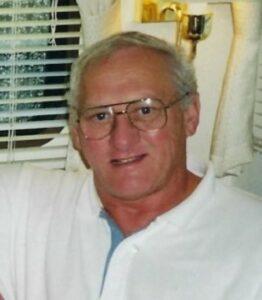 John J. Chumsae Jr.