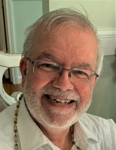 Michael R. Letendre