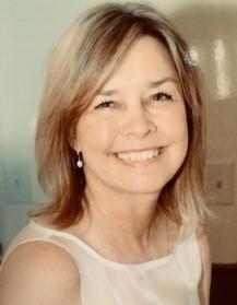 Patti Ann Vigeant