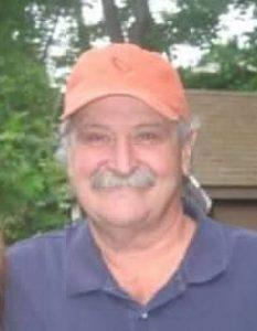 Paul D. Ricciuti