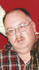 Robert W. Montreuil Jr.