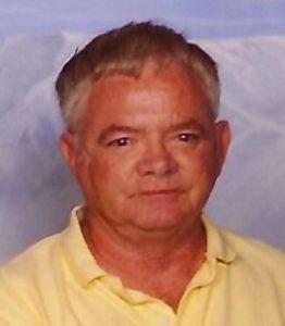 William J. Lauzon