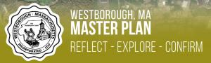 Westborough Master Plan logo