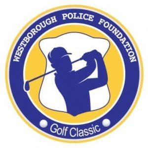 Westborough Police Foundation Golf Classic logo