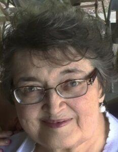 Carole J. Avey