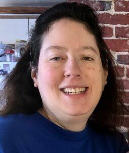 Cheryl L. Faugno