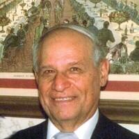 Enzo A. Cecchi