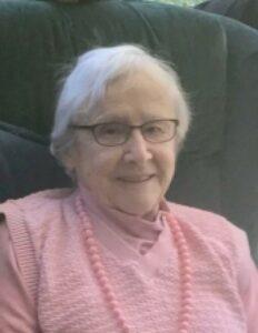 Janet E. Hibson