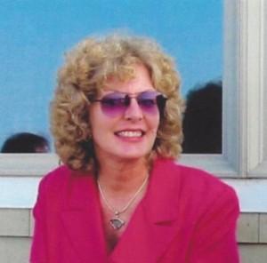 AE Marcia Matthews 021614 1-3 AB