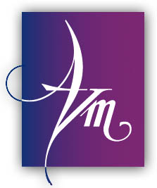 Assabet Valley Mastersingers Logo