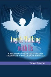 Angels_Walking_with_Us[1]