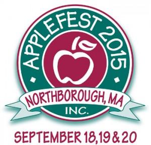 Applefest_2015_logo rs