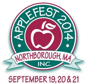 Appplefest_2014_logo