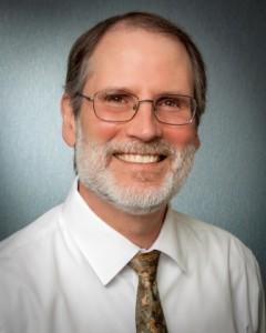 Marlborough Savings Bank  mortgage specialist Martin O