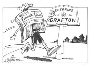 Cartoon 3.27 Grafton rs