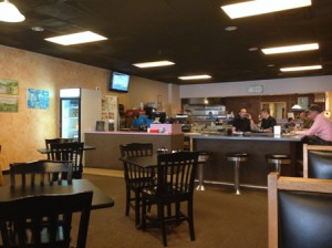 DG Main Street Cafe 2-rs