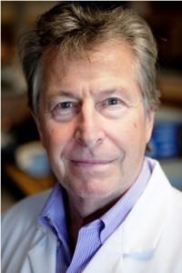 Dr. Nicholas Dodman