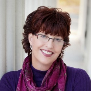 Elaine Quigley, Realtor, Berkshire Hathaway HomeServices (Photo/submitted)
