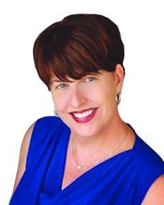 Elaine Quigley