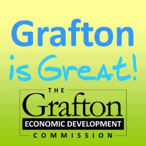 G Economic Dev rs