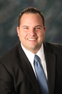 State Rep. David Muradian (Photo/submitted)