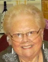 H Gail C. Goudreau