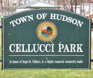 H_EDITED_WEB_cellucci_park[1]