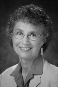 Janice Lindsay 2007