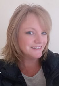 Judy Boyle