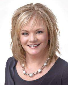 Judy Boyle, Realtor® www.judyboylecares.com JudyBoyleRealtor@gmail.com 508-561-7164