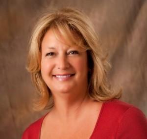 Karen Scopetski, Vice President, Coldwell Banker Residential Brokerage, 508-380-0112 scopet@aol.com www.karenscopetski.com.