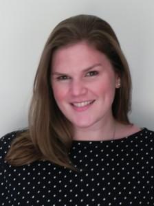 Kate Hanscom Headshot