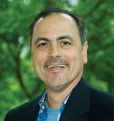 Steve Levine, President of Steve Levine Inc. and an agent at REMAX Professional Associates. 508-735-4663. www.stevelevine.com