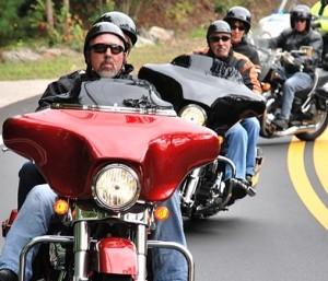 M EDITED WEB motorcycling scholarship foundation rs