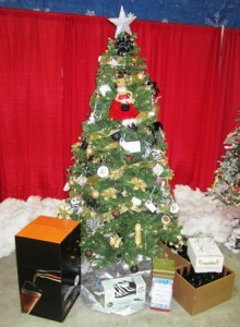 M Festival of trees 11-rs