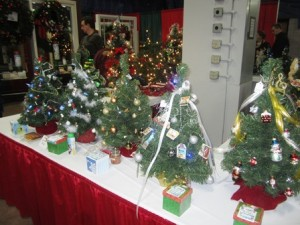M Festival of trees 12-rs