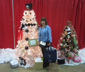 M Festival of trees 6-rs