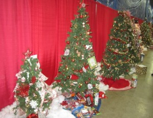 M Festival of trees 8-rs