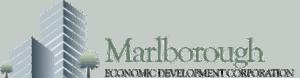 M MEDC logo rs