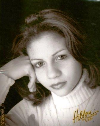 Giselle Rodriguez Nude Photos 67