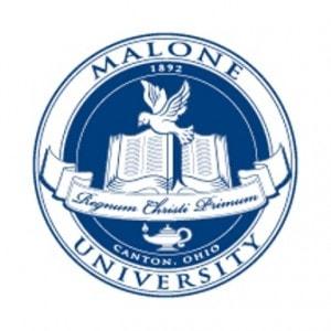 Malone_University_Seal rs