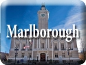 Marlborough-icon-for-CA-web-page