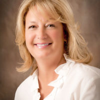 Scopetski named among top 50 Coldwell Banker agents, Photo Submitted