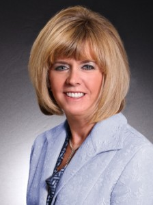 Nancy Russell, Vice President, CBRB. 508-243-8128