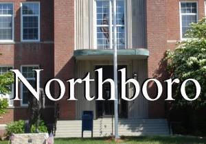 northboro