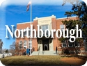 Northborough-icon-for-CA-web-page