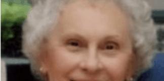 Alice Brodeur