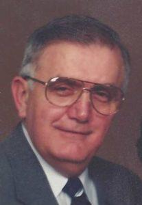 Adrian Feeley