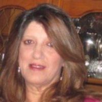 Aida M. Chaves