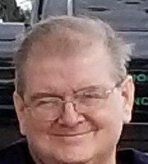 Alan J. Baldwin
